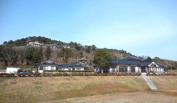zenkei11